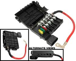 com fuse boxes fuses accessories automotive