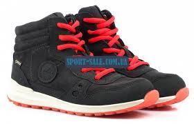 <b>Ботинки Ecco CS14</b> (731062-55869) купить в Украине - интернет ...