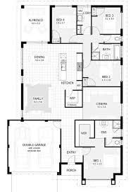 Floor plans  Floors and Bedrooms on Pinterest