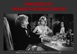 Ripping Off Young Frankenstein by sir_applepie - Meme Center via Relatably.com
