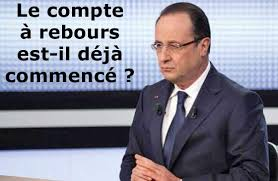 HUMOUR FRANCOIS HOLLANDE - Page 2 Images?q=tbn:ANd9GcRNA3ic535eMa6NY8KrZOHWfn_dBkn3EsAHNPSEez-ywOhlMcTRRA