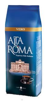 39 отзывов на <b>Altaroma Vero кофе</b> в зернах, 250 г от покупателей ...