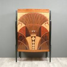 catgories art art deco art art deco style art noveau furniture fantastic real furniture art deco furniture style furniture buffets art art deco furniture style art