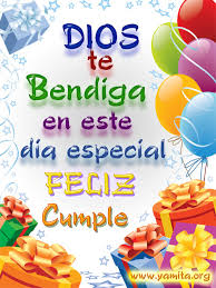 ¡¡Feliz cumple Guille!! Images?q=tbn:ANd9GcRNAH-0mxka2O0vV7n3MEVkoHJfMgIb7Be7tNHKLrgpdz-17448