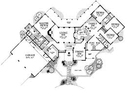 images about House plans on Pinterest   Adobe house  Square       images about House plans on Pinterest   Adobe house  Square feet and House plans