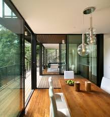 awesome australia dining room