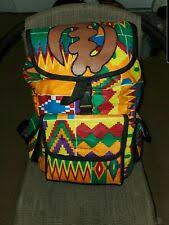 Кожаные мужские <b>рюкзак</b> мультиколор - огромный выбор по ...