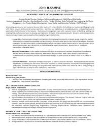 The Fix  Resume Help for Project Consultants BestSampleResume event planner resume   Event Planner Resume  Career transition