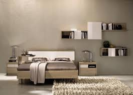 Men Bedrooms Mens Bedroom Decorating Ideas Home Decorating Ideas And Tips Then