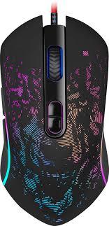 Компьютерная <b>мышь Defender Witcher</b> GM-990 купить недорого в ...