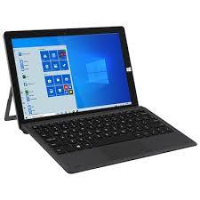 Best <b>jumper ezpad</b> 10.1 Online Shopping | Gearbest.com Mobile