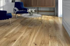 AL101 <b>Alpine</b> Lock/ Brushed Oak - V4 <b>Wood Flooring</b> Ltd