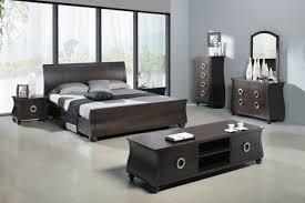 Modern Bedroom Set Modern Bed Furniture Design