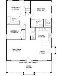 images about Floor Plan  on Pinterest   Small house design       images about Floor Plan  on Pinterest   Small house design  Bathroom floor plans and Floor plans