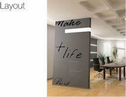 high quality 2013 new wall sticker wall art quote vinyl decal sticker removable mural home office best office art