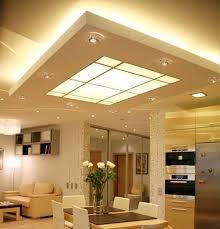 led kitchen ceiling lights 8 ceiling spotlights kitchen