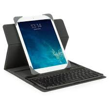 10inch Universal <b>Tablet Keyboard Case</b> (UK layout)