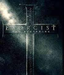 Resultado de imagen de el exorcista pelicula