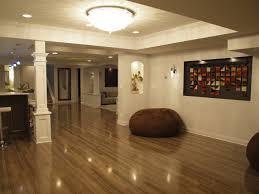 incredible basement lighting ideas as finishing solution of basement also basement lighting basement lighting ideas