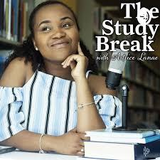 The Study Break