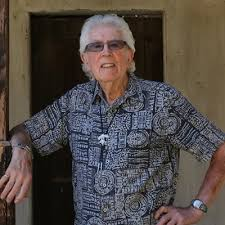 <b>John Mayall</b> Hindmarsh Tickets, The Gov, 22 Apr 2020 – Songkick