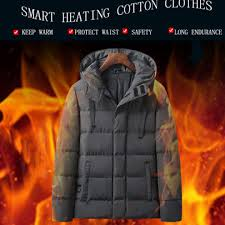 China <b>Hooded Heated Jackets</b> from Quanzhou Wholesaler: Jinjiang ...