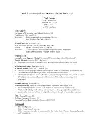 nursing resume template yale cover letter template for resume nursing resume template yale essay writing service essayerudite application resume sample phd law school resume sample