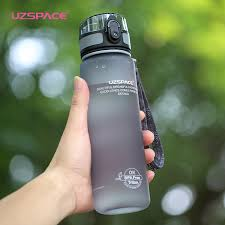 UZSPACE Official Store - Amazing prodcuts with exclusive discounts ...