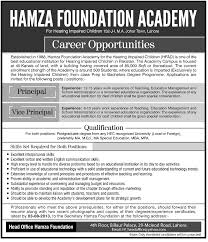 jobs for the hearing impaired tk jobs for the hearing impaired 24 04 2017