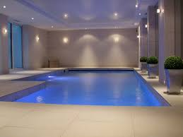extraordinary indoor pool lighting with collection gallery design ideas amazing indoor pool lighting