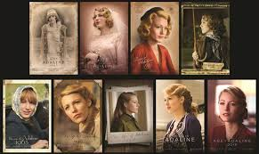 the age of adaline poster के लिए चित्र परिणाम