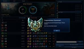 how to carry solo queue league of legends elohut personal strengths