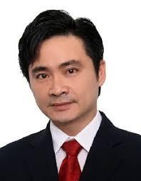 CHOU CHU KANG 51 BLK 212/562/688C HDB FOR SALE - 8906_pic