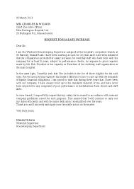 lt  Pastors Letter  gt