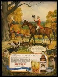 <b>28</b> лучших изображений доски «Лошади»   Horses, Drawings of ...