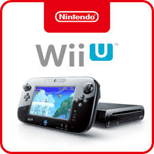 Wii U from Nintendo - Official Site - HD Video Game Console
