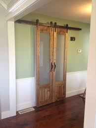 home design sliding french doors office artisans architects the most awesome sliding french doors office architects sliding door office