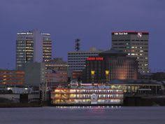Indiana  Rivers and Ohio river on Pinterest Pinterest