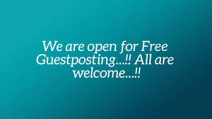 submit guest post on just4info org guest blogging submit guest post on just4info org guest blogging website now