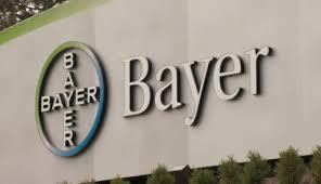 Resultado de imagen para BAYER