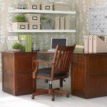 office deskcorner desk for home office desk classy of corner office desk brilliant corner brilliant corner office desk