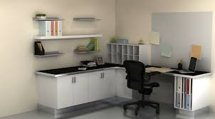 office storage ikea home office home office useful spaces a home office with ikea cabinets within ba 1 4 ros google office