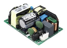 <b>AC</b> to <b>DC</b> converters, industrial <b>power supply</b> manufacturer | Cincon