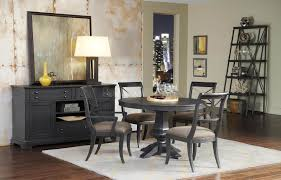 pulaski furniture dining set vintage pulaski dining room furniture antique pulaski apothecary style