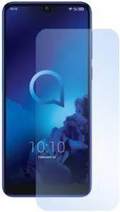 <b>Защитные</b> стёкла и <b>плёнки</b> Совместимость <b>Alcatel</b> – купить в ...