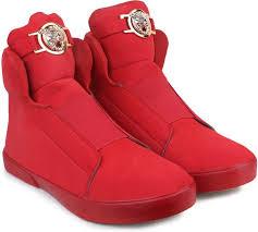 Jynx <b>hip hop</b> Sneakers For Men