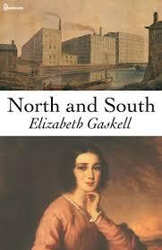 <b>North and</b> South - Elizabeth Cleghorn <b>Gaskell</b> | Feedbooks