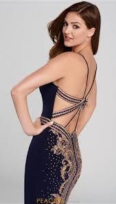 Prom <b>Dresses</b> 2020 & Unique Prom <b>Gowns</b> | Peaches Boutique