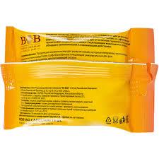 <b>Влажные салфетки 15 шт</b>. в Москве – купить по низкой цене в ...