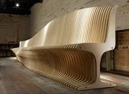 architects furniture and lost river on pinterest architecture furniture design